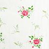 Fleurie blanc