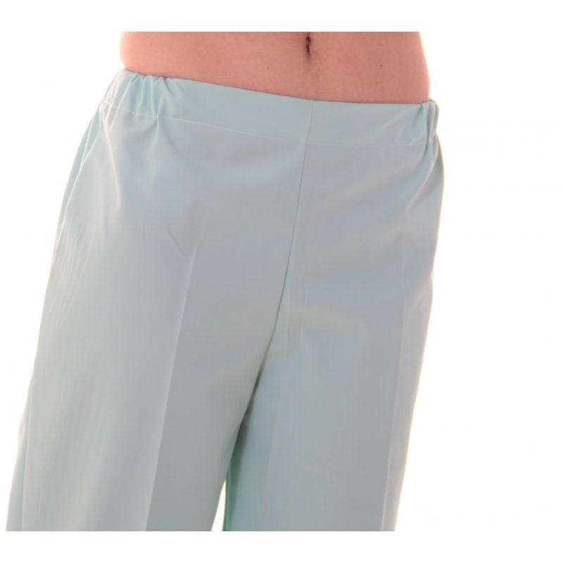 pantalon infirmière