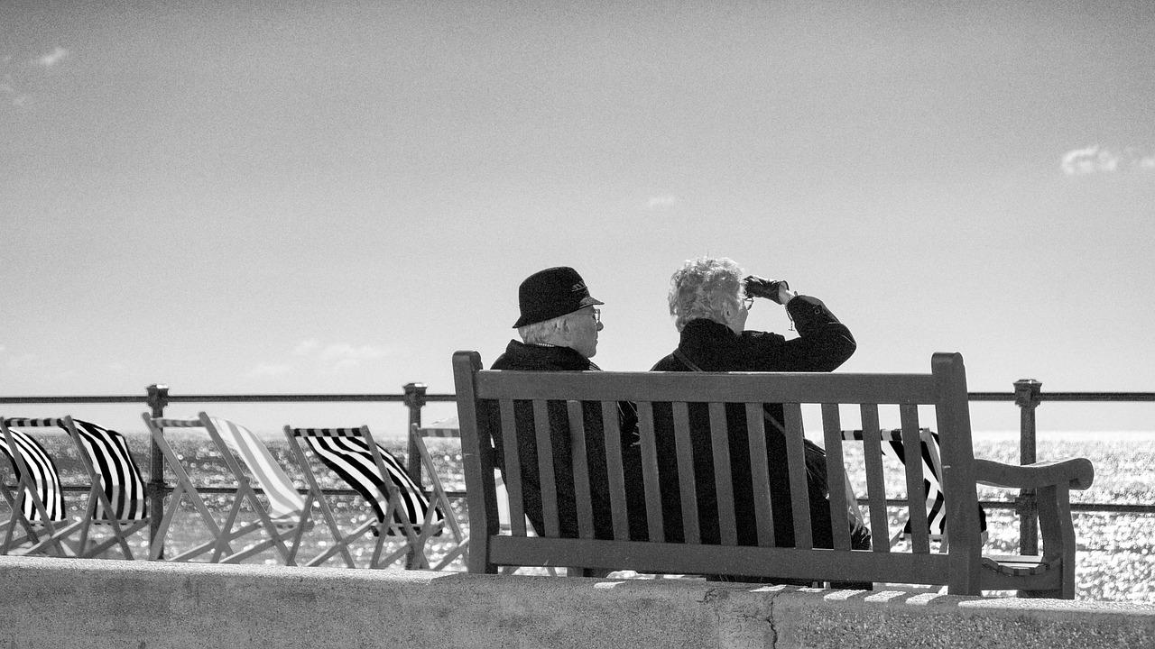 seniors et incontinence