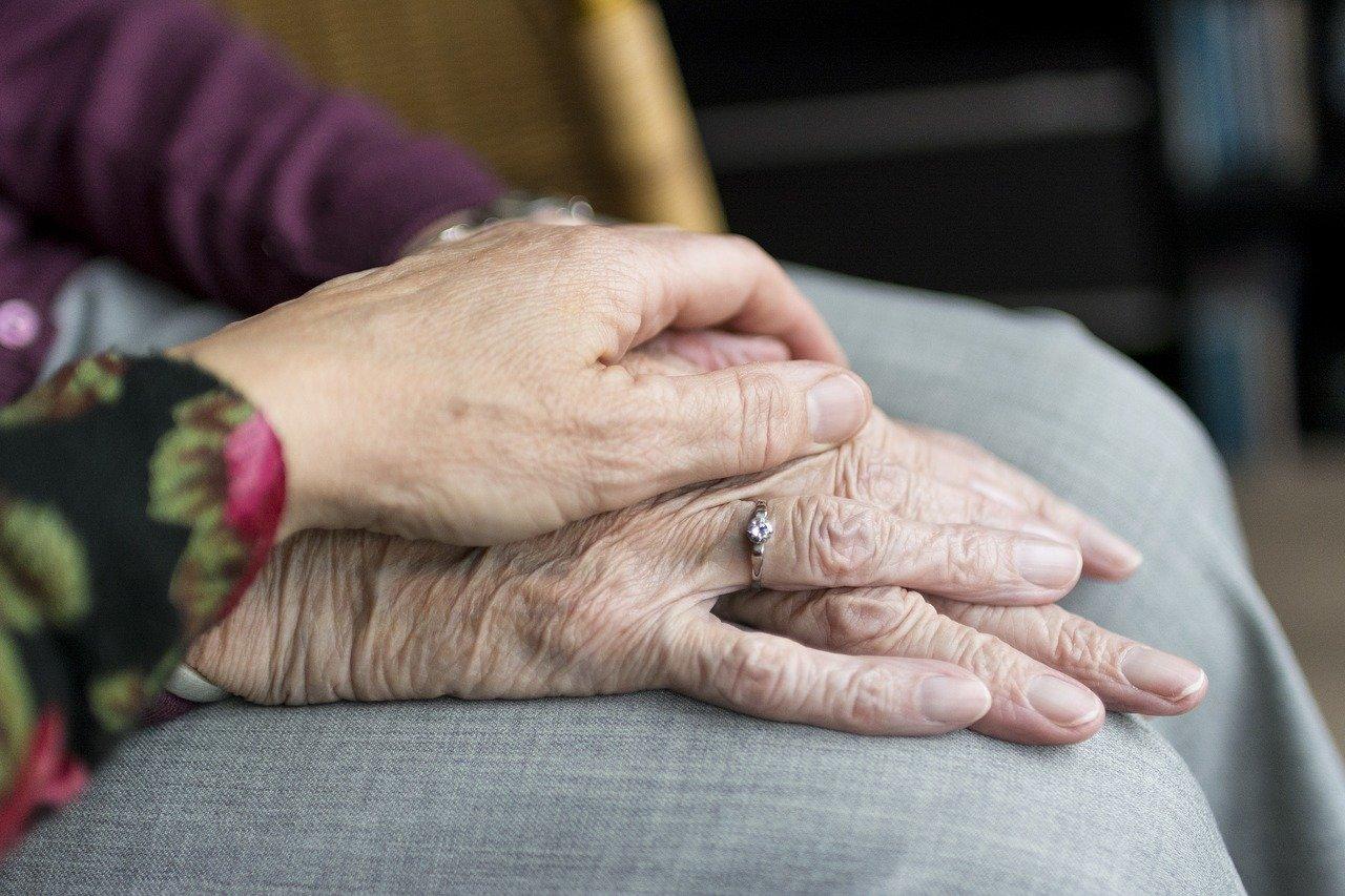 aidant et alzheimer