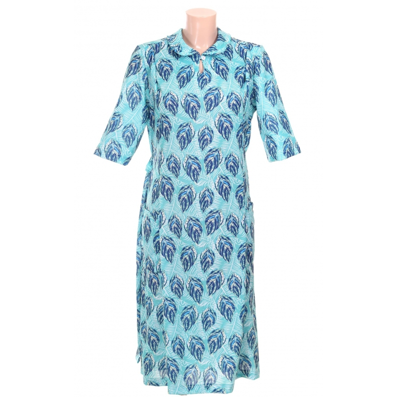 robe medicalisee avalon
