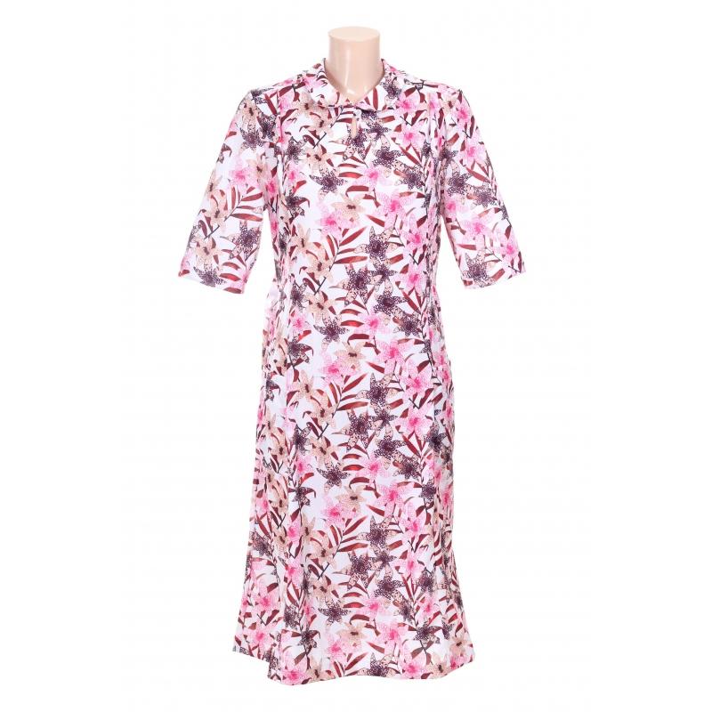 robe médicalisée buitani