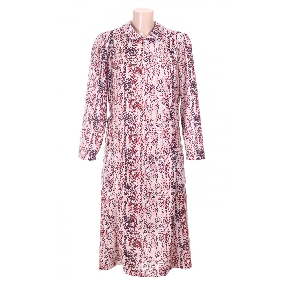 robe médicalisée arnette
