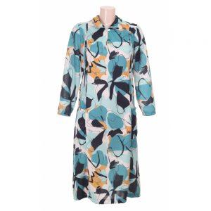 robe médicalisée atlantis