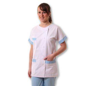 Vêtements médicaux Femmes
