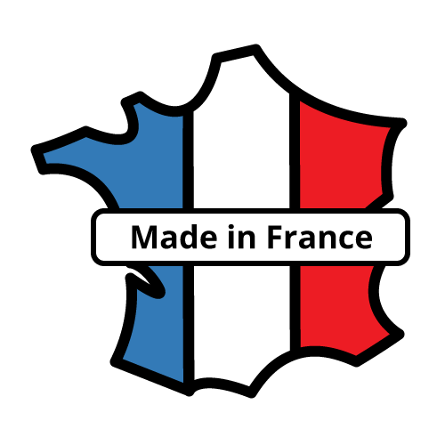 icone made in france