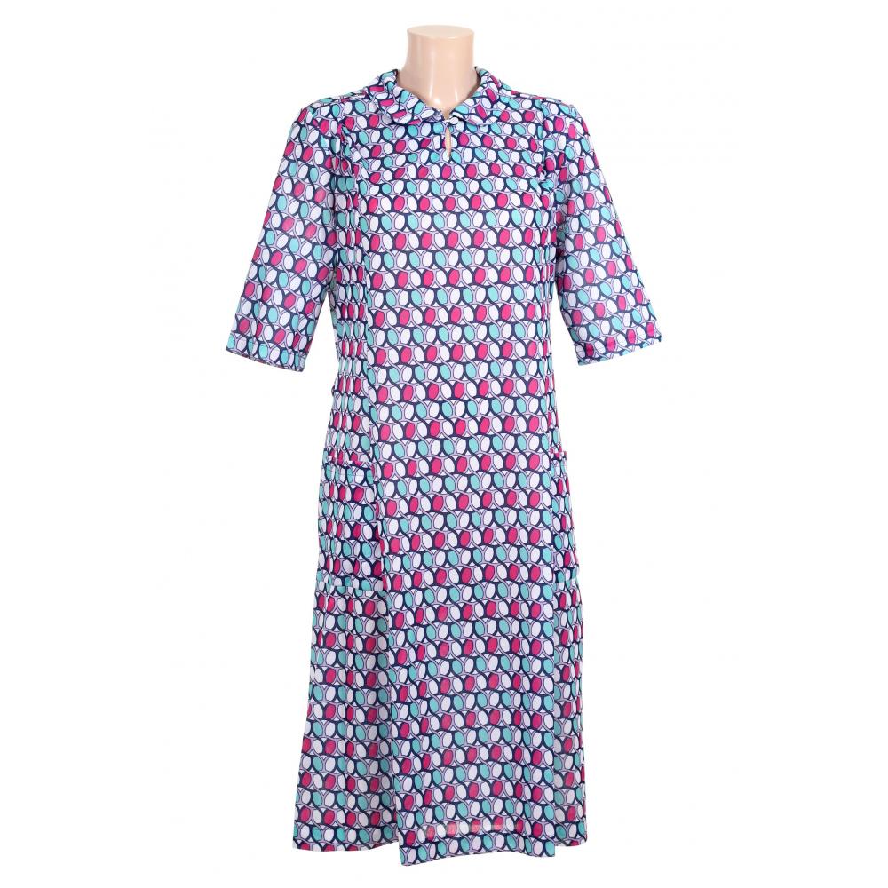 robe médicalisée agatha