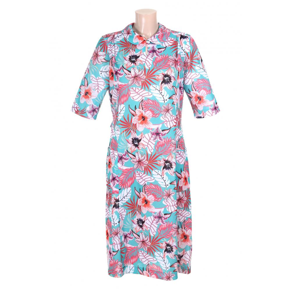 robe médicalisée alicia