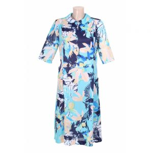 robe médicalisée angelica