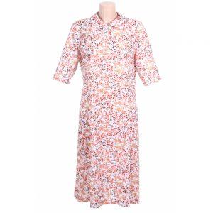 robe médicalisée apolline
